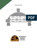 exelis tsb carts documentation doc