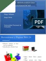 3. Herramientas_Pginas_Web(3aSemana).pdf