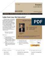 LACD Bi-Weekly Newsletter - March 24th