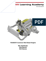 YD25 CR fault diagnosis.pdf