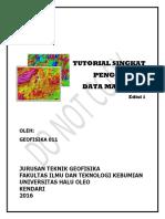 TUTORIAL SINGKAT PENGOLAHAN DATA MAGNETIK.pdf