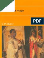 Butler - El Mito Del Mago
