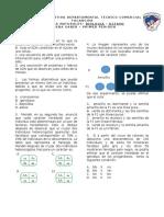 BIOLOGIA 8-I.docx