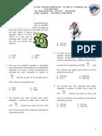 FISICA 10 - I.docx
