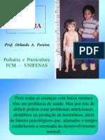 Baixa Estatura.pdf