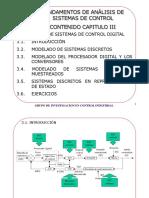 3_Modelado Digital.pdf