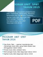 PERANCANGAN  SPBT -2016 presentation.pptx