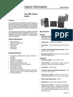 A9R1D92.pdf