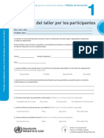 tp1_evaluation_de taller de salud.PDF