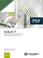 Cat_CEA7_es.pdf