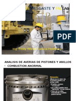 analisisdedesgasteyfallas-120626051730-phpapp02