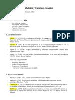 Curso.-bibliografia-docx.pdf