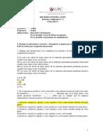 Microeconomia Pc 3 2013 1-UPC