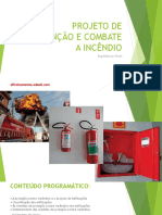 CURSO EAD - INCÊNDIO - aula 2.pdf