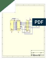 USB_jtag.pdf