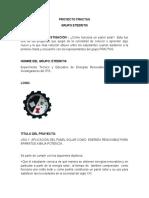 PROYECTO FRACTUS.docx