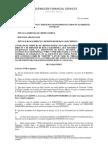 Contrato de Crédito VWB