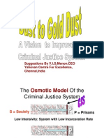 Dust to Gold Dust PDF