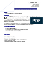 Microsoft Publisher (1)sd