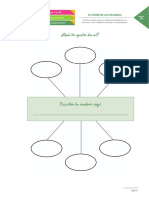 CE_M1_Prim_5.pdf