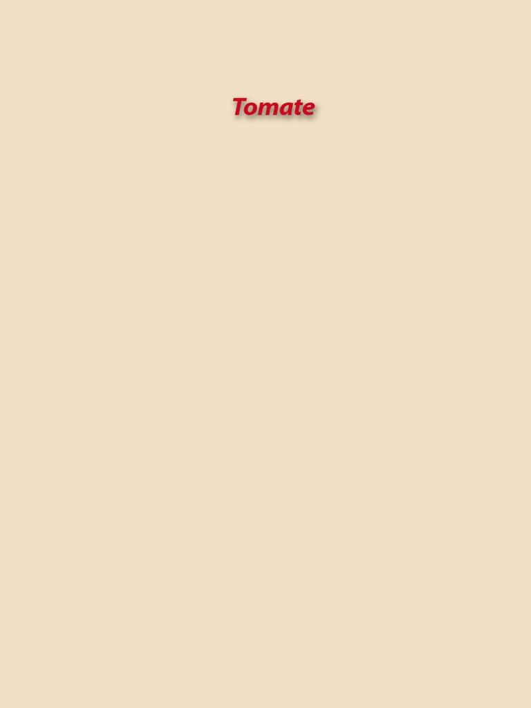 Como Plantar Tomate f2669e5905e