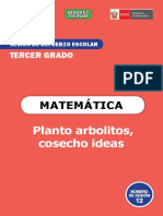 sesiones-recursos-matematica-3g_Sesion12_mate.pdf