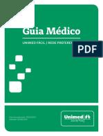 GuiaMedico UnimedFacil Online