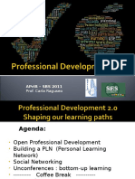 professionaldevelopment2 powerpoint.ppt