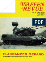 Waffen Revue 24