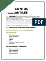Documentos Mercantiles Umss EDITADO FINAL