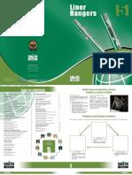LinerHangersnewCatalog.pdf