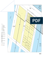 Zoning Change Proposed for East Houston St.
