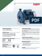 CP hasta 11 kW - ES