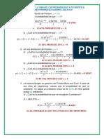 Practica 1 Unidad 2DE PROBABILIDAD Y ESTADÍSTICA