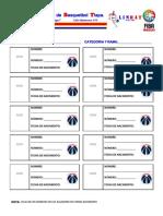 Cédula infantil-veteranos.pdf