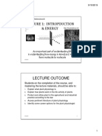 Lect1 Intro 2015.Ppt