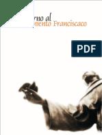 Houtart, F. - De Los Bienes Comunes