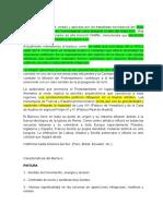 Arte barroco unico (1).doc