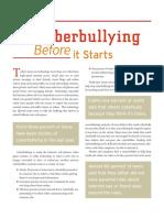 08  cyberbullying