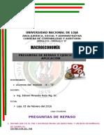 Ejercicios macroeconomia  II Unidad.docx