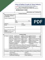 Images Membershipform