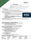 semester-two-homework-sheet-16