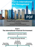 IFM Chapter 01.ppt