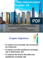 IFM Chapter 04.ppt