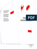 Puentes-de-Concreto-Armado-Osvaldemar-Marchetti.pdf