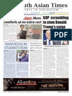 Vol-8-Issue-42 Feb-27 - March-4  2016