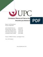 Proyecto_Metropolitano.docx.docx