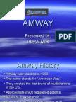 DeMoss_AMWAY (1).ppt