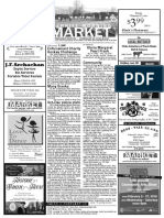 Merritt Morning Market 2831 - Feb 26