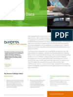 Diyotta-Solution-Brief-July2014.pdf